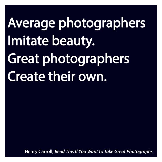 Average-Photographers